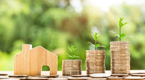 Real Estate Facebook Retargeting Will Save You Money