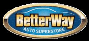 BetterWay Auto Superstore