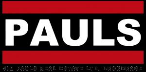 Jim Pauls Real Estate Ltd Brokerage