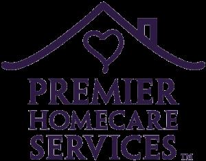 Premier Homecare Services