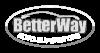betterway-logo---transparent-white-2