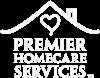 premier-homecare-services-logo---white